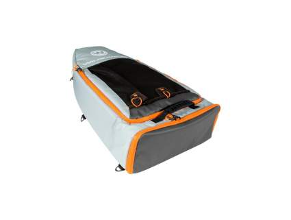 Wilderness Systems Insulated Catch Cooler