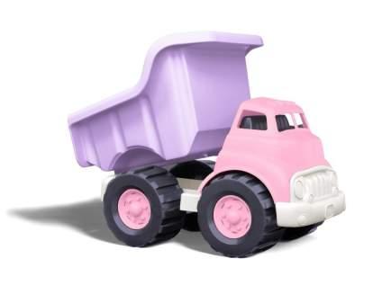 Toys Dump Truck
