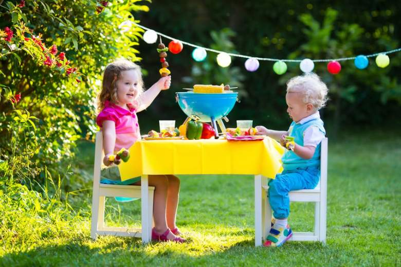 toddler-picnic-tables