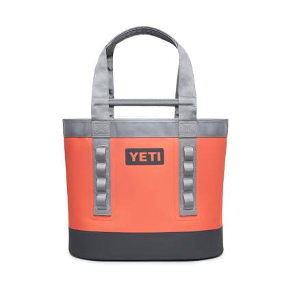 YETI Camino Carryall 35 All-Purpose Boat and Beach Tote Bag