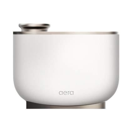 smart aromatherapy diffuser