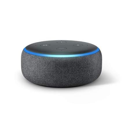 Amazon Echo Dot amazing gadgets