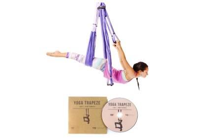 yogabody yoga swings