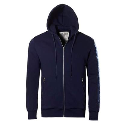 League of Legends Official Yasuo Hoodie
