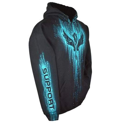 Amazon_com__Sid_Vicious_League_of_Legends_Hoodie_Support_Jacket_for_Men_Custom_Airbrushed__Gateway