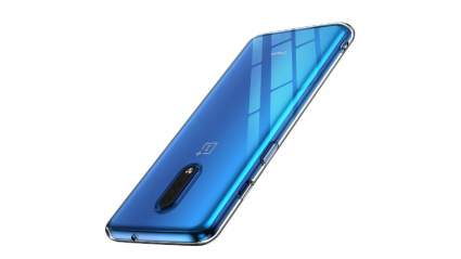 anccer oneplus 7 case