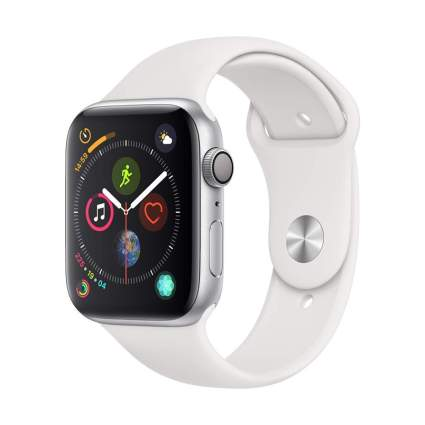 Apple Watch 4 Awesome Gadget