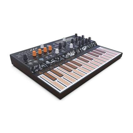 Arturia MicroFreak best gadgets 2019