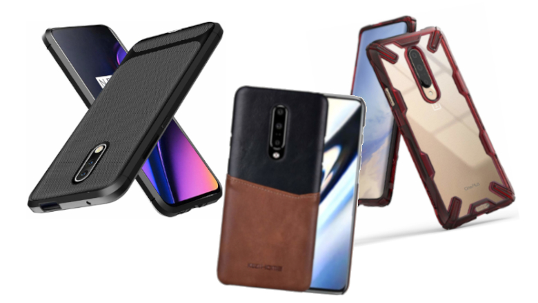 13 Best Oneplus 7 Pro Cases The Ultimate List Heavy Com