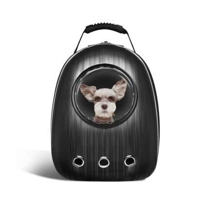 blitzwolf dog carrier backpack