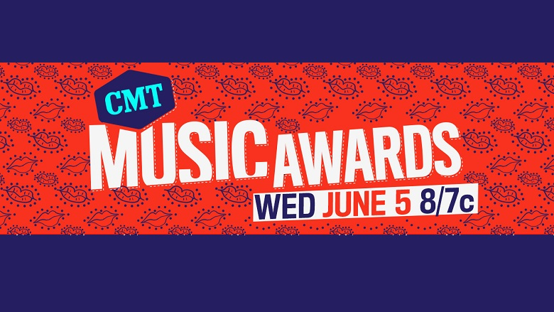 CMT Music Awards 2019 Time And Channel
