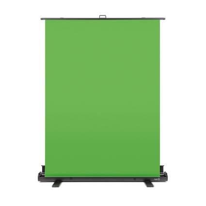 Corsair elgato green screen birthday gifts for boyfriend