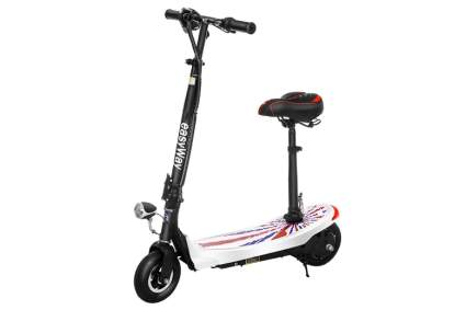 Dapang High Speed Electric Scooter