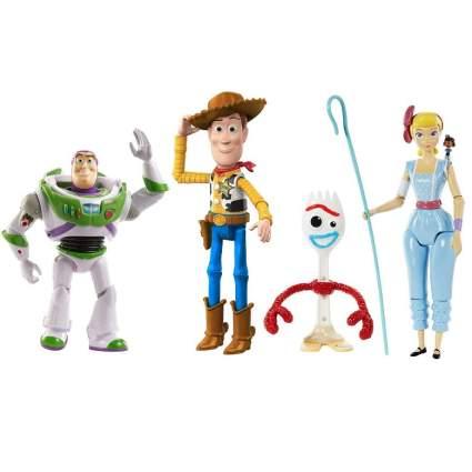 Disney Pixar Toy Story Adventure Pack