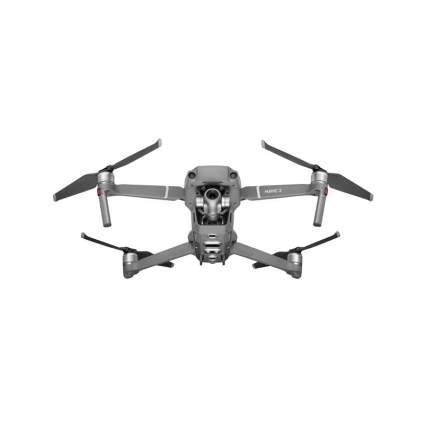 DJI Mavic 2 Zoom Quadcopter best gadgets 2019