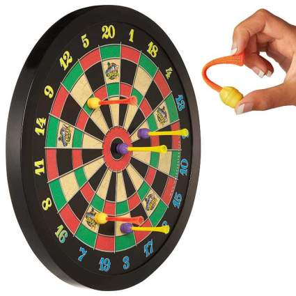 Doinkit Darts - Magnetic Dart Board