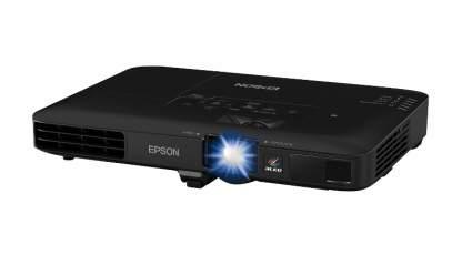 epson portable projector