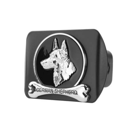 everhitch dog hitch cover