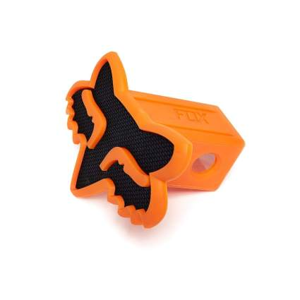 Fox Racing hitch cover