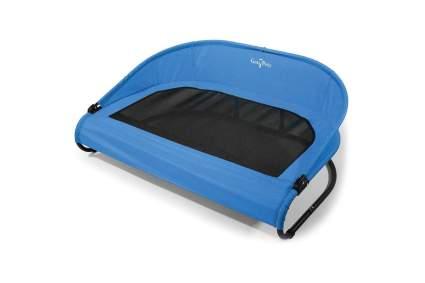 gen7pets trailblazer cooling dog bed