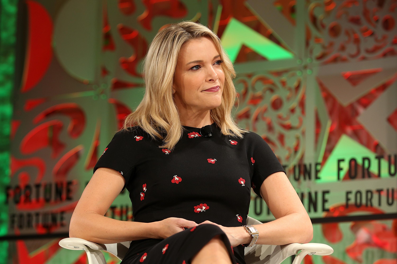 Megyn Kelly Fox News brian lewis