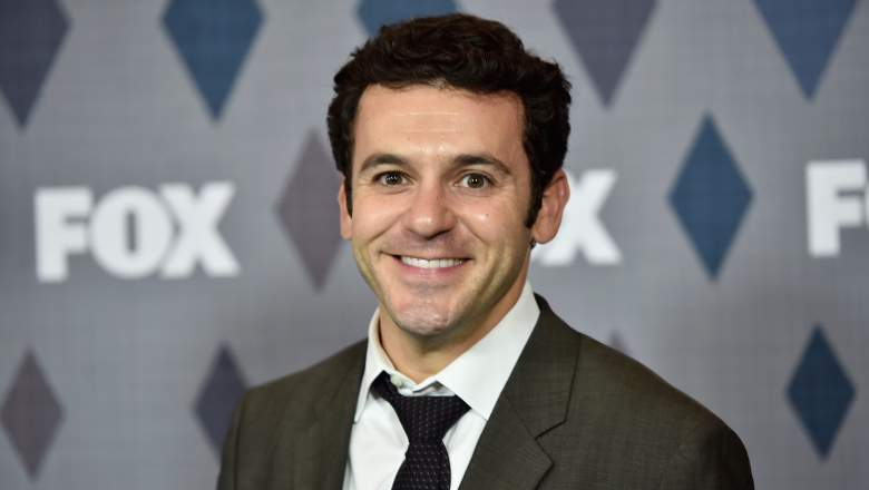 Watch What Just Happened With Fred Savage Online