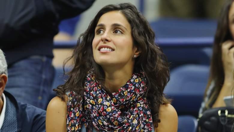Maria Perello