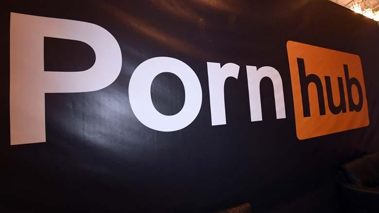 El Campo High School porn teacher