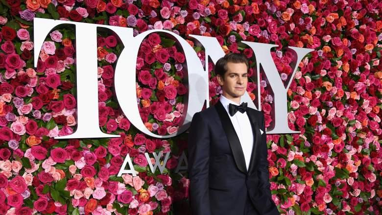 Tony Awards 2019 Red Carpet