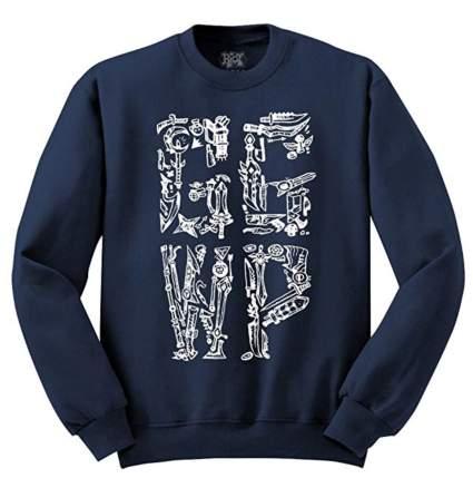 ggwp sweatshirt league of legends
