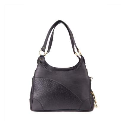 glield dog purse