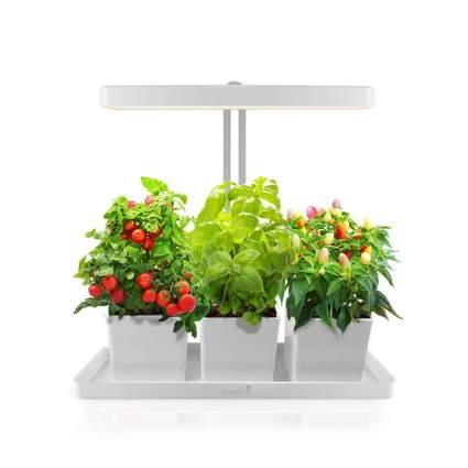 GrowLED LED Indoor Garden Gadget