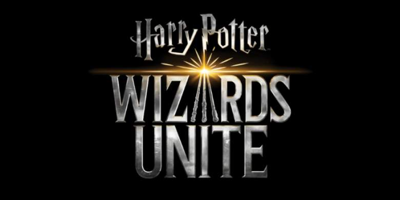 Harry Potter Wizards Unite Wands