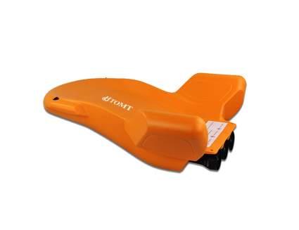 HTOMT Underwater Sea Scooter