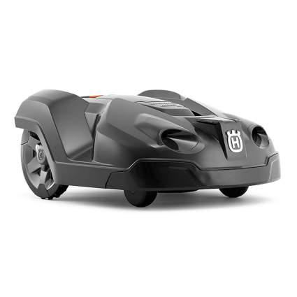 Husqvarna Automower 430X best amazing gadgets