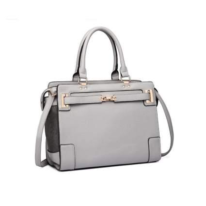 ihayner dog purse