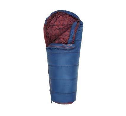 Kelty Big Dipper 30 Sleeping Bag