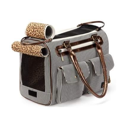 kenox dog purse