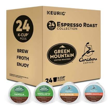 cheap k-cups deals