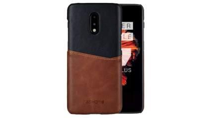 kezihome oneplus 7 case