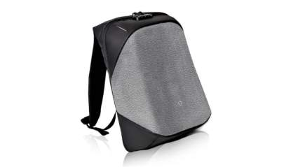 korin smart backpack