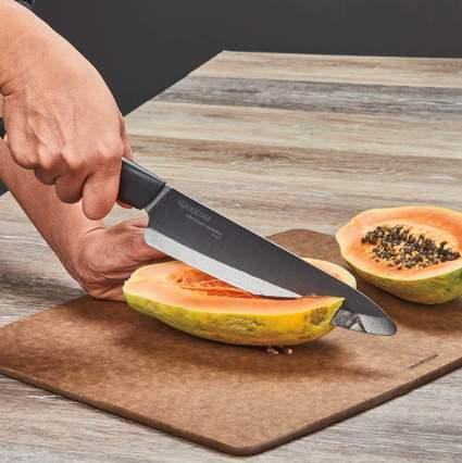 kyocera ceramic knife