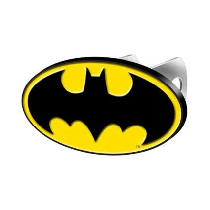 la auto gear batman hitch cover