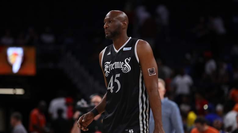 BIG3 basketball salaries contracts