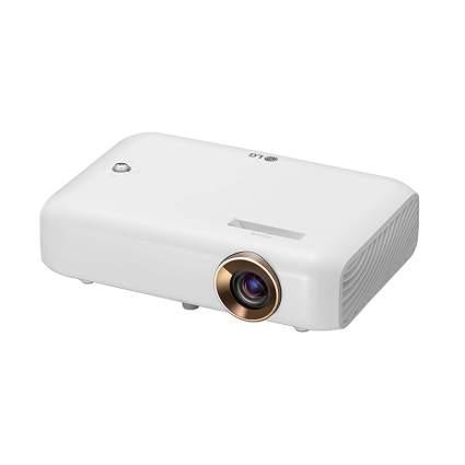 LG PH550 CineBeam LED Projector amazing gadgets