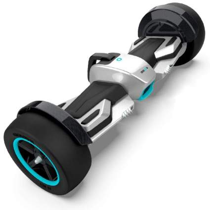 Kids hoverboard