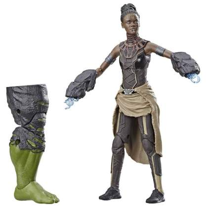 Marvel Legends Series Black Panther Shuri