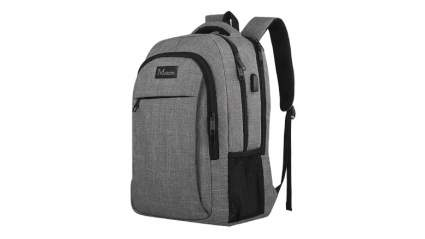 matein smart backpack