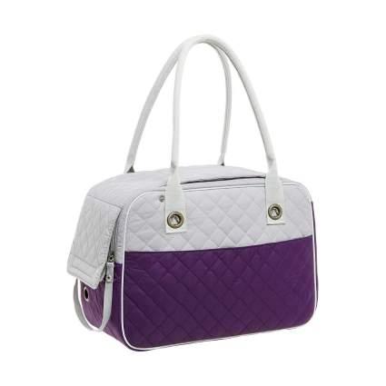 mg collection dog purse