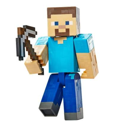 Minecraft Basic Action Figure